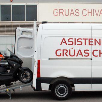 asistencia_motocicletas