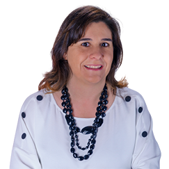 Raquel Chiva - Grúas Chiva