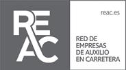 miembros de REAC - Red Empresarial de Auxilio en Carreteras